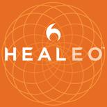 Healeo Organic Juice