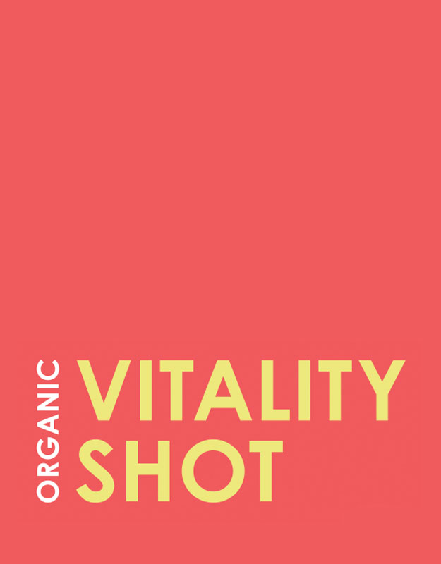 Vitality Shot